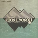 Music For Denali