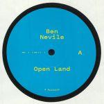 Open Land