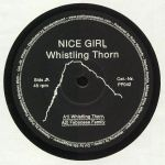 Whistling Thorn