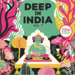 Deep In India Vol 7
