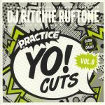 Practice Yo! Cuts Vol 8