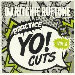 Practice Yo! Cuts Vol 8