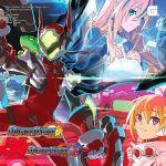 Blaster Master Zero & Blaster Master Zero 2 (Soundtrack)