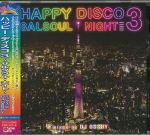 Happy Disco 3: Salsoul Night