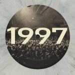 PRRUKLTD 1997