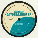 Daydreaming EP