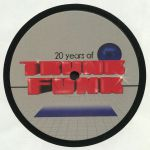 20 Years Of Trunkfunk Part 1