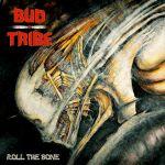 Roll The Bone