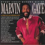 Every Great Motown Hit (reissue)