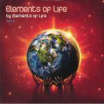 Elements Of Life Part 2