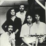 Embrujo (reissue)