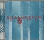 Collective Soul (25th Anniversary Deluxe Edition)