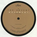 Movement EP