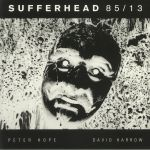 Sufferhead 85/13