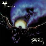 The Skull (reissue)