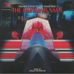The Running Man (Soundtrack)