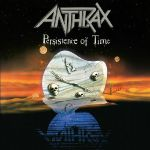 Persistence Of Time: 30th Anniversary Edition