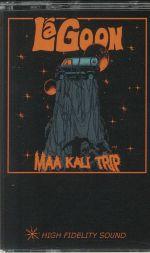 Maa Kali Trip