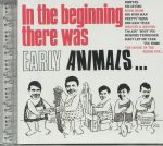 Early Animals