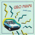 Ciro Miami