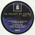 Valley Of Tears Vol 2
