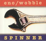 Spinner (Expanded Edition) (reissue)