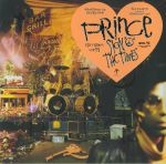 Sign O' The Times (Deluxe Edition) (remastered)