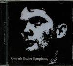 Seventh Soviet Symphony