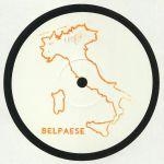 Belpaese 08