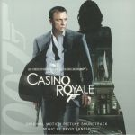 Casino Royale (Soundtrack)