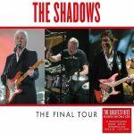The Final Tour: Live