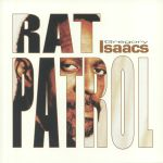 Rat Patrol (reissue)
