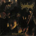 The Unlawful Assembly (reissue)