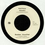 Badder Weather