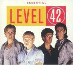 Essential Level 42