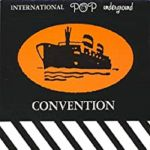 International Pop Underground Convention