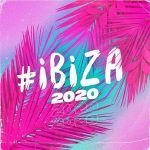 #Ibiza 2020