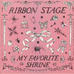 My Favorite Shrine EP