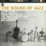 The Sound Of Jazz (reissue)