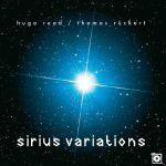 Sirius Variations