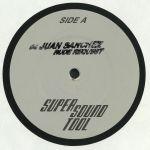 Super Sound Tool #4