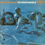 Seeds On The Ground: The Natural Sounds Of Airto (reissue)