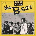 Live 8 24 1979