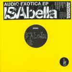 Audio Exotica