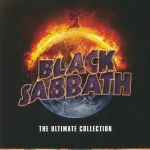 The Ultimate Collection (50th Anniversary Edition)