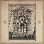 Sons Of Satan: Rare & Unreleased
