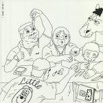 Doggy's EP