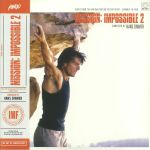 Mission: Impossible 2 (Soundtrack) (Expanded Edition)