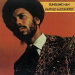 Sunshine Man (reissue)