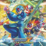 Mega Man TM X 1-8: The Collection (remastered)